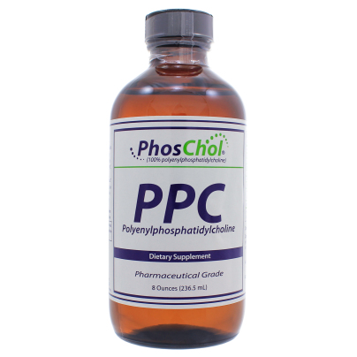 PhosChol PPC Liquid Concentrate product image