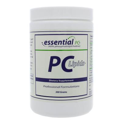Essential PC Powder product image