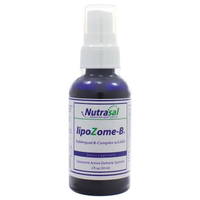 LipoZome-B product image