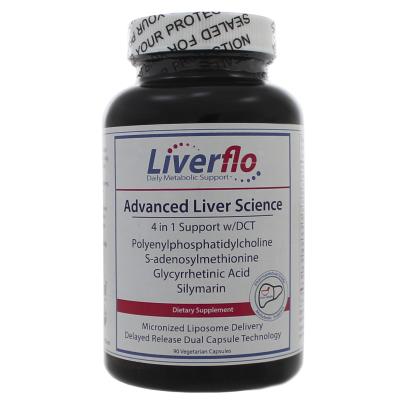 Liverflo product image