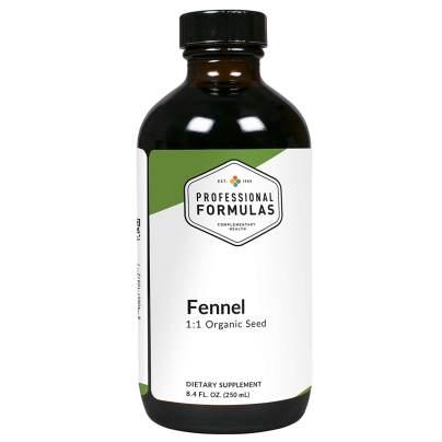 Foeniculum vulgare/Fennel product image