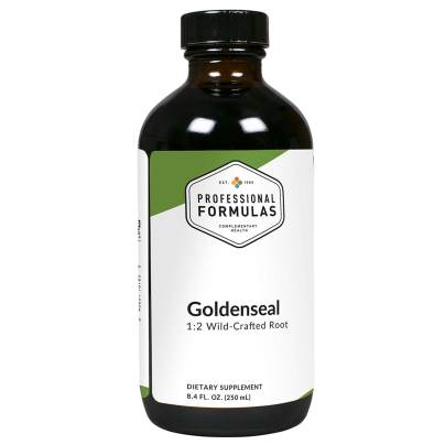 Goldenseal (root) - Hydrastis canadensis product image