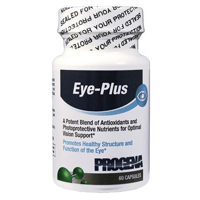 Eye Plus product image