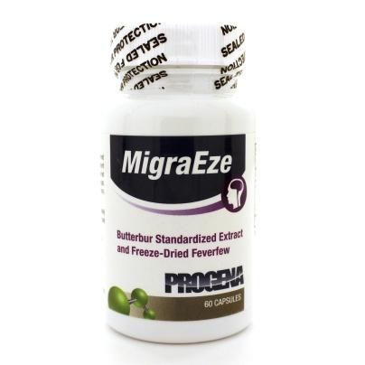 MigraEze product image