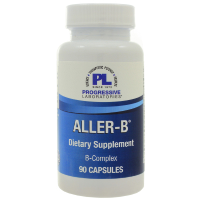 Aller-B product image