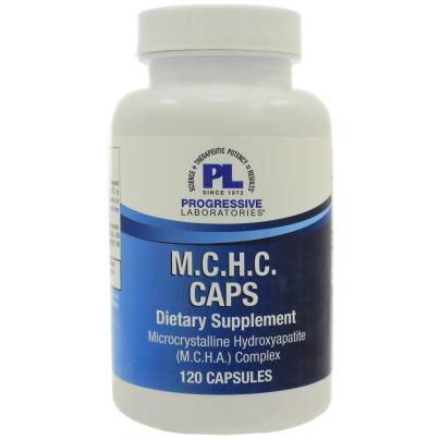 M.C.H.C. Caps product image
