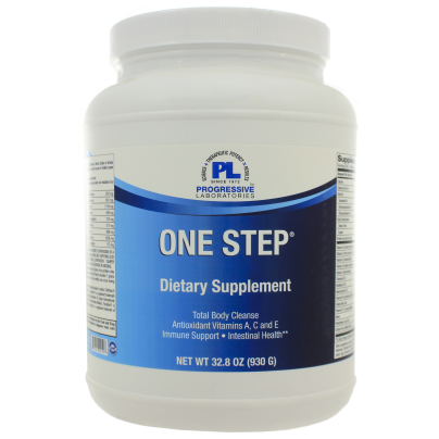One Step product image