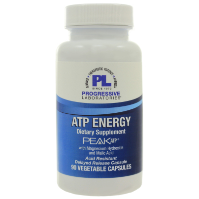 ATP Energy Boost product image