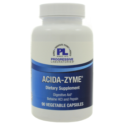 Acida-Zyme product image