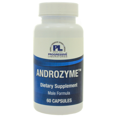 Androzyme product image