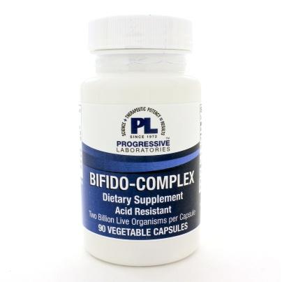 Bifido-Complex product image
