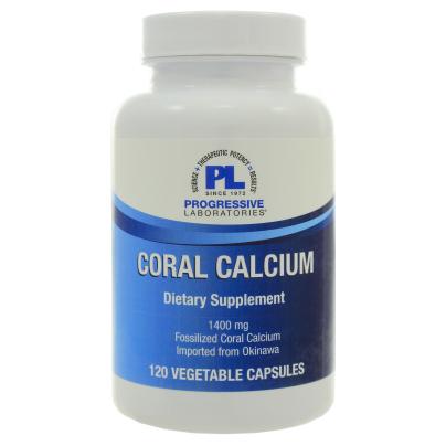 Coral Calcium product image