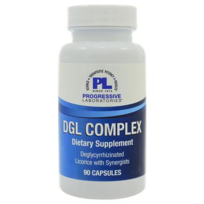 DGL Complex product image