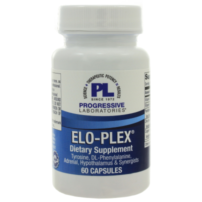 Elo-Plex product image