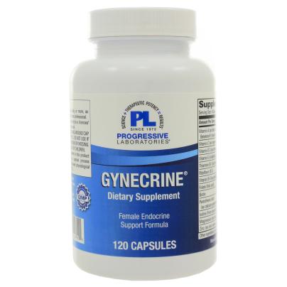 Gynecrine product image