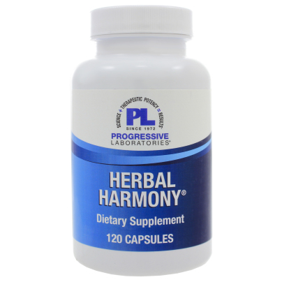 Herbal Harmony product image