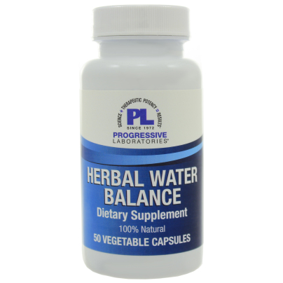 Herbal Water Balance product image