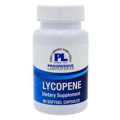 Lycopene 10mg product image