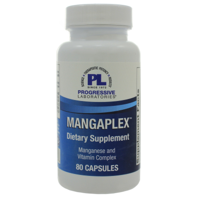Mangaplex product image