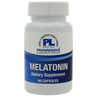 Melatonin 3mg product image