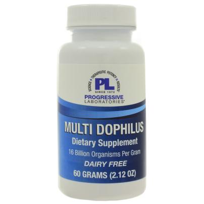 Multi Dophilus product image