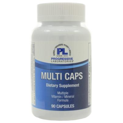 Multi Caps product image