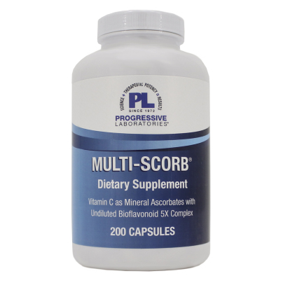 Multi-Scorb product image
