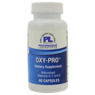Oxy-Pro product image