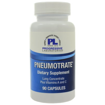 Pneumotrate product image