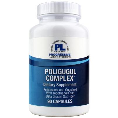 Poligugul Complex product image