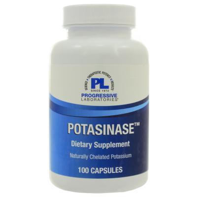 Potasinase product image