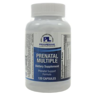 Prenatal Multiple product image