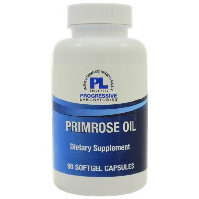 Primrose Oil product image