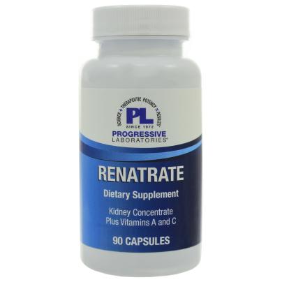 Renatrate product image