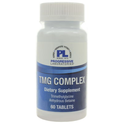 TMG Complex product image