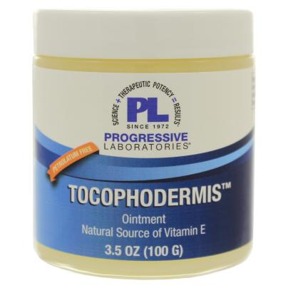 Tocophodermis product image