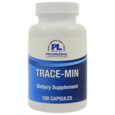 Trace-Min Plus product image