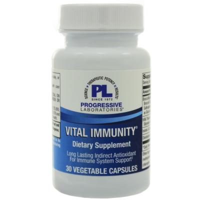 Vital Immunity product image