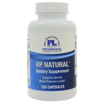 BP Natural product image