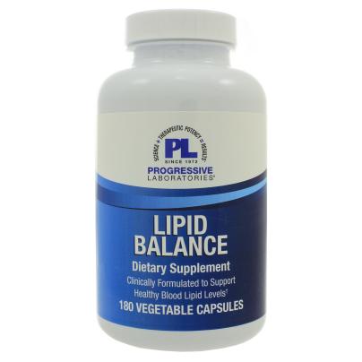Lipid Balance product image