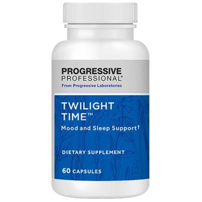 Twilight Time product image