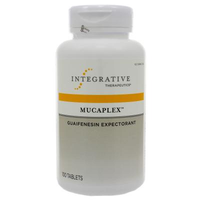 MucaPlex product image