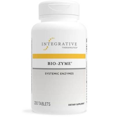 BioZyme® product image
