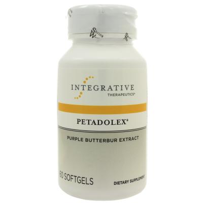 Petadolex (Patented Brain Support) product image