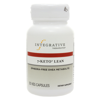 7-Keto Lean product image