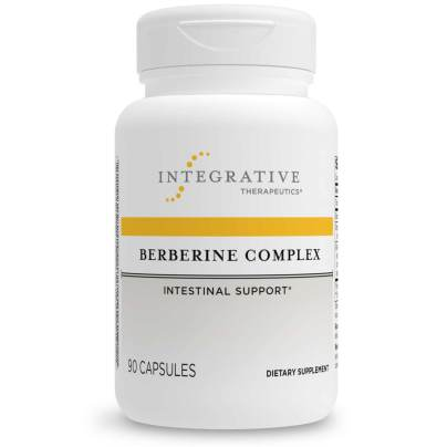 Berberine Complex product image