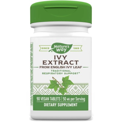 Ivy Extract product image