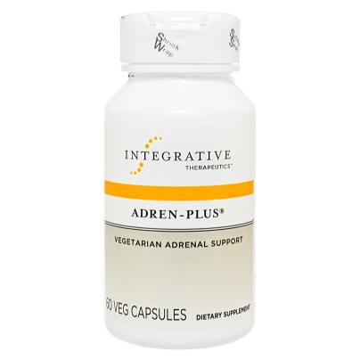 Adren-Plus product image