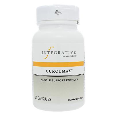 CurcuMax product image