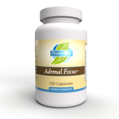 Adrenal Focus product image
